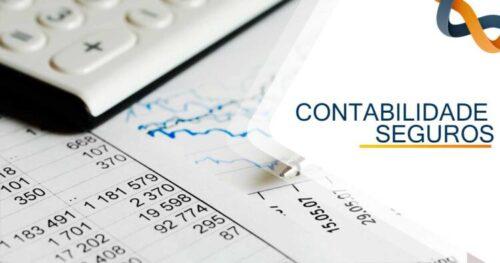 contabilidade e seguros