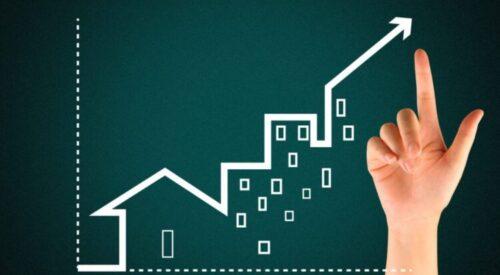Investimento Imobiliário