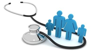 Health-Clinic