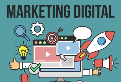 Empresas-de-Marketing-Digital2