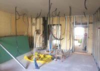 renovation-appartement-plafond-presque-plaque-blog-domomat-1024x725